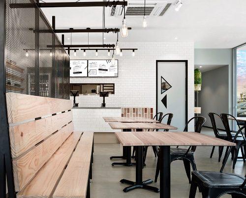 tracy-zorich-interior-studio-3230 SMOKE + GRILL