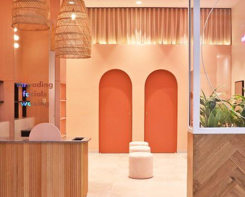tracy-zorich-interior-studio-Arch Beauty Bar