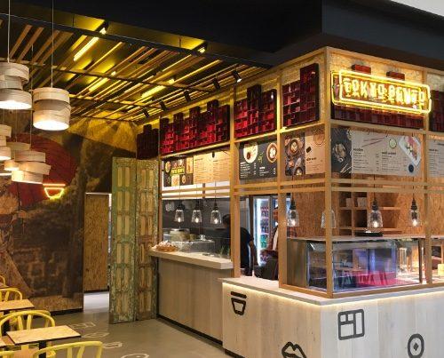 tracy-zorich-interior-studio-TOKYO BENTO