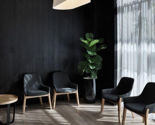 tracy-zorich-interior-studio-enhance